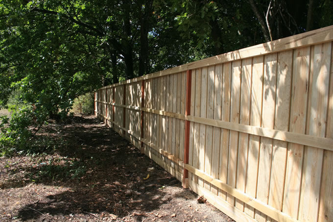 Gallery-ResidentialFencing-03