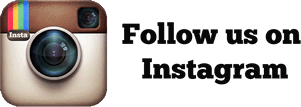 Instagram-FollowUs